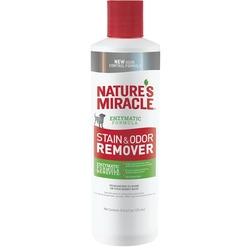 8 in 1 уничтожитель запахов и пятен Stain&Odour Remover