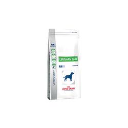 Royal Canine Urinary S/O Small Dog USD20