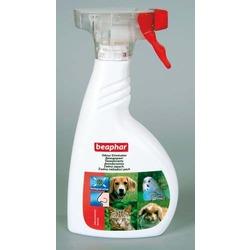 Beaphar устранитель неприятных запахов Odour Killer Spray, 400 мл