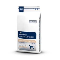 Advance Intolerance / Limited Antigen для собак с пищевой непереносимостью с ограниченным содержанием антигенов