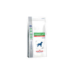 Royal Canine Urinary U/C low UUC18