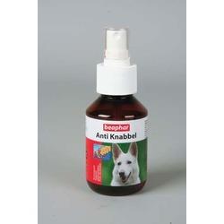 Beaphar Anti Knabbel антигрызин для собак, 100мл