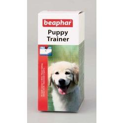 Beaphar Puppy Trainer приучение щенков к туалету, 50 мл