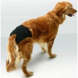 Трусы для собак трикотажные OSSO Comfort