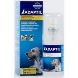 Ceva Адаптил «D.A.P. феромон для собак» модулятор поведения для собак, спрей, 60 мл