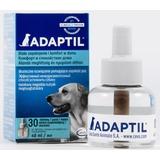 Ceva Адаптил «D.A.P. феромон для собак» модулятор поведения для собак, флакон