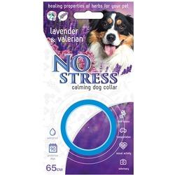 «No Stress» Успокаивающий ошейник для собак, длина 65 см, арт. FG 04109