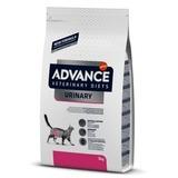 Advance Urinary сухой корм для кошек при мочекаменной болезни