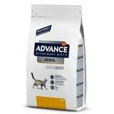 Advance Renal Failure сухой корм для кошек при почечной недостаточности
