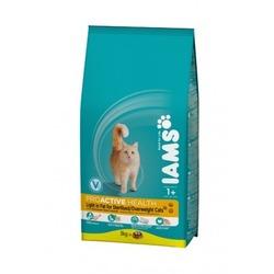 Iams ProActive Health™ Adult для стерилизованных/кастрированных кошек