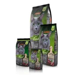 Leonardo cat food Adult Lamb корм для взрослых кошек ягненок/рис