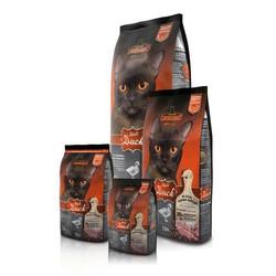Leonardo cat food Adult Duck корм для взрослых кошек с уткой