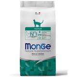 Monge Cat Hairball корм для кошек для выведения шерсти