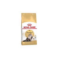 Royal Canin Persian Сухой корм для персидских кошек