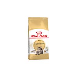 Royal Canin Maine Coon сухой корм для кошек породы мейн кун