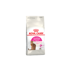 Royal Canin Exigent 35/30 Savoir Sensation сухой корм для кошек, привередливых к вкусу продукта