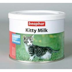 Beaphar молочная смесь для котят Kitty Milk
