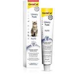 Gimcat Функциональная паста Gimcat Urinary при заболеваниях нижних отделов мочевыводящих путей для кошек, 50 гр.