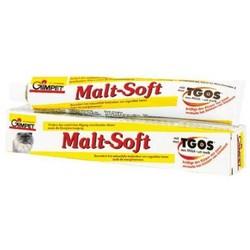 Gimpet Malt-Soft паста для вывода шерсти из желудка, 100гр.