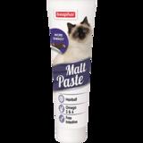 Beaphar Malt Paste средство для выведения шерсти из желудка
