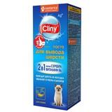 Ecoprom Cliny паста для вывода шерсти из желудка у кошек