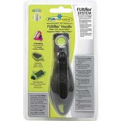 Furminator FURflex ручка дя всех насадок