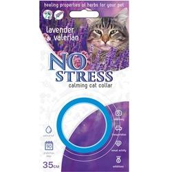 «No Stress» Успокаивающий ошейник для кошек, 35 см, арт.FG 04109
