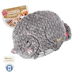 """Gigwi лежанка """"КОТ"""" для кошек и собак 57 см арт.75118"""