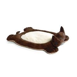 "IPTS Лежак для кошек ""Sylvester"""