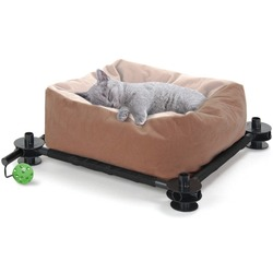 "Kitti City Лежак: Сладкий сон. ""Slumber Bed"""