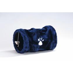 IPTS Тоннель для кошек маленький