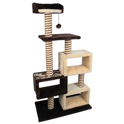 Triol Игровой комплекс для кошек, арт. CT19