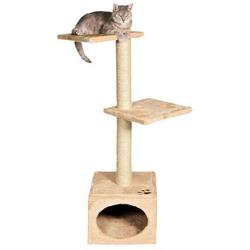 "Trixie Домик д/кошек ""Badalona"" бежевый 109см, арт. 43451"
