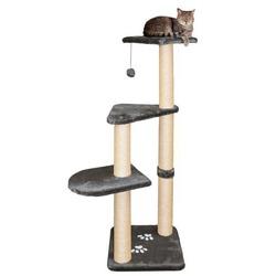 "Trixie Домик для кошки ""Altea"" 117см, арт. 43882"