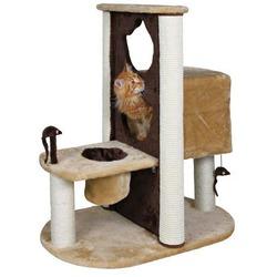 """Trixie Домик для кошки """"Amelia"""" 51х93х80см, арт. 44791"""