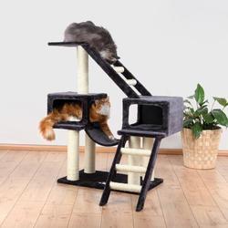"Trixie Комплекс д/кошек ""Malaga"" плюш, высота 109см, арт. 43947"