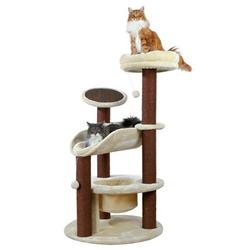 """Trixie Домик для кошки """"Arietta"""" 145см бежевый , арт. 43471"""