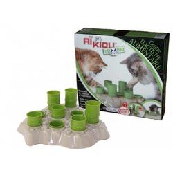 Cat Stimulo развивающая игрушка для кошек (Nina Ottosson)