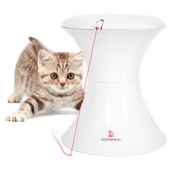 Frolicat Dart интерактивная лазерная игрушка