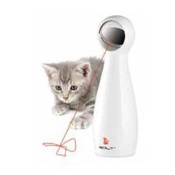 Frolicat Bolt интерактивная лазерная игрушка