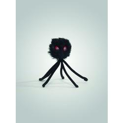 IPTS дразнилка плюшевый паук 15 см