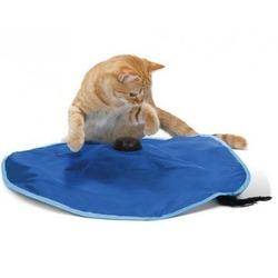 Kitty City Автодразнилка (Pouncing paws)