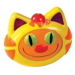 "Pet Stages игрушка для кошек ""Лазерная указка"""