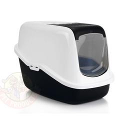 IPTS Туалет-домик для кошек Nestor