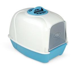 MPS туалет Pixi 52х39х39 см, цвет синий