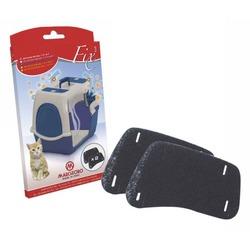 Marchioro фильтр для туалета Bill 1-2 , F-T