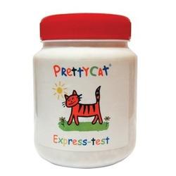 Pretty Cat Express Test определитель мочекаменной болезни
