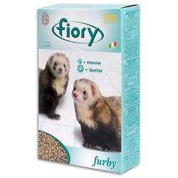 Fiory корм для хорьков Farby, 650 гр.