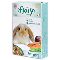 Fiory корм для кроликов Karaote, 850 гр.