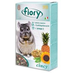 Fiory корм шиншилл Cincy, 800 гр.
